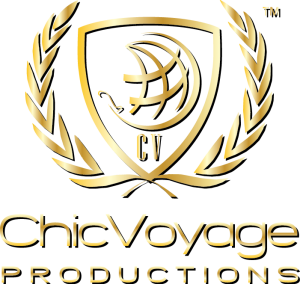 http://chicvoyageproductions.com