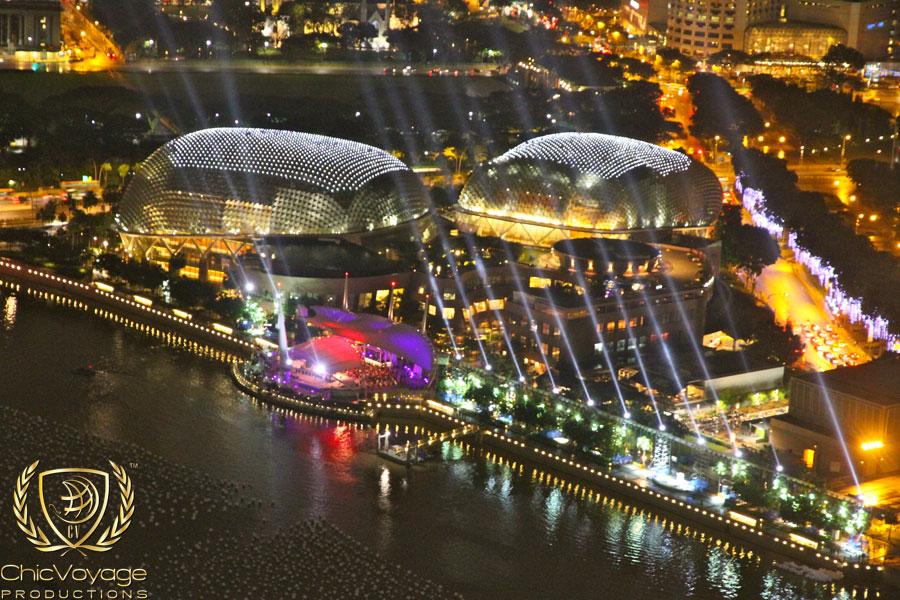 singapore cinematography