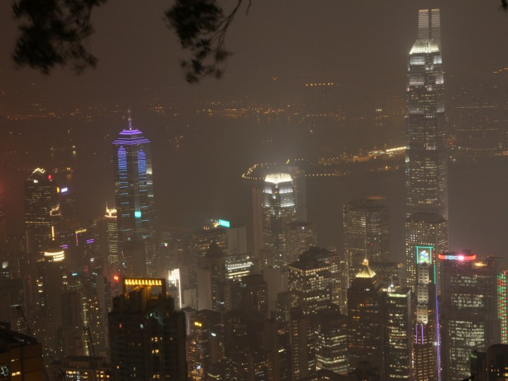 Hong Kong video productions – ChicVoyage offering video services to Hong Kong