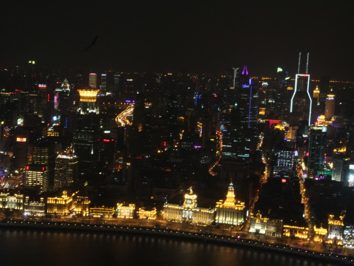 Shanghai Video Productions – Video Production services by ChicVoyage Productions