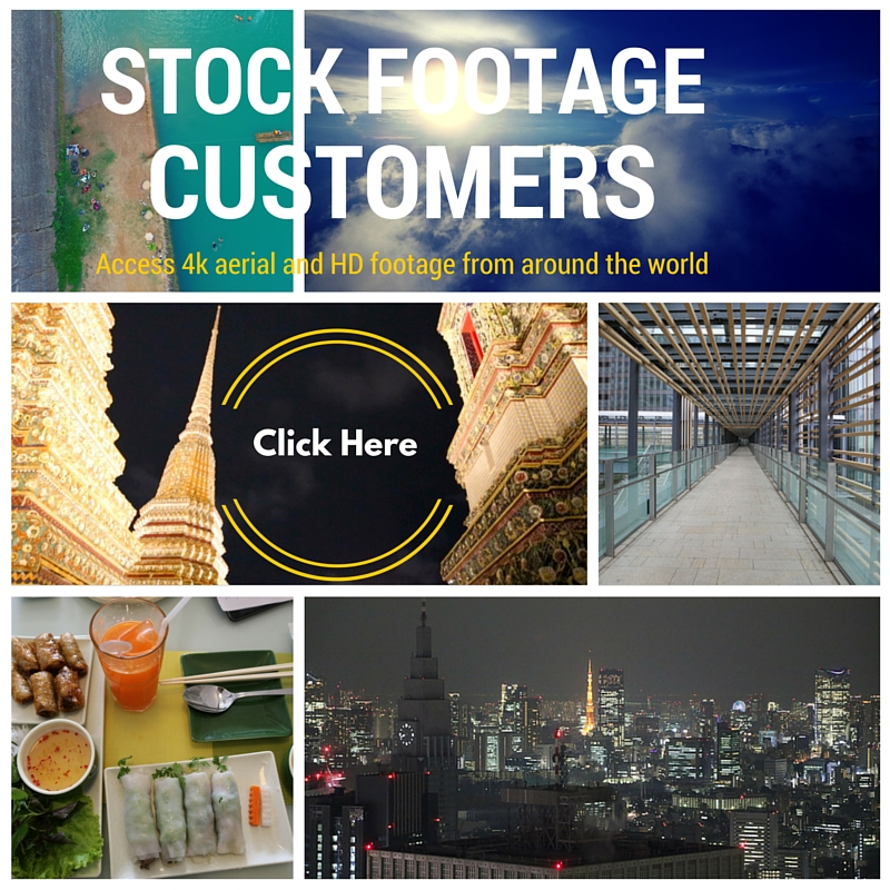 Stock footage-7