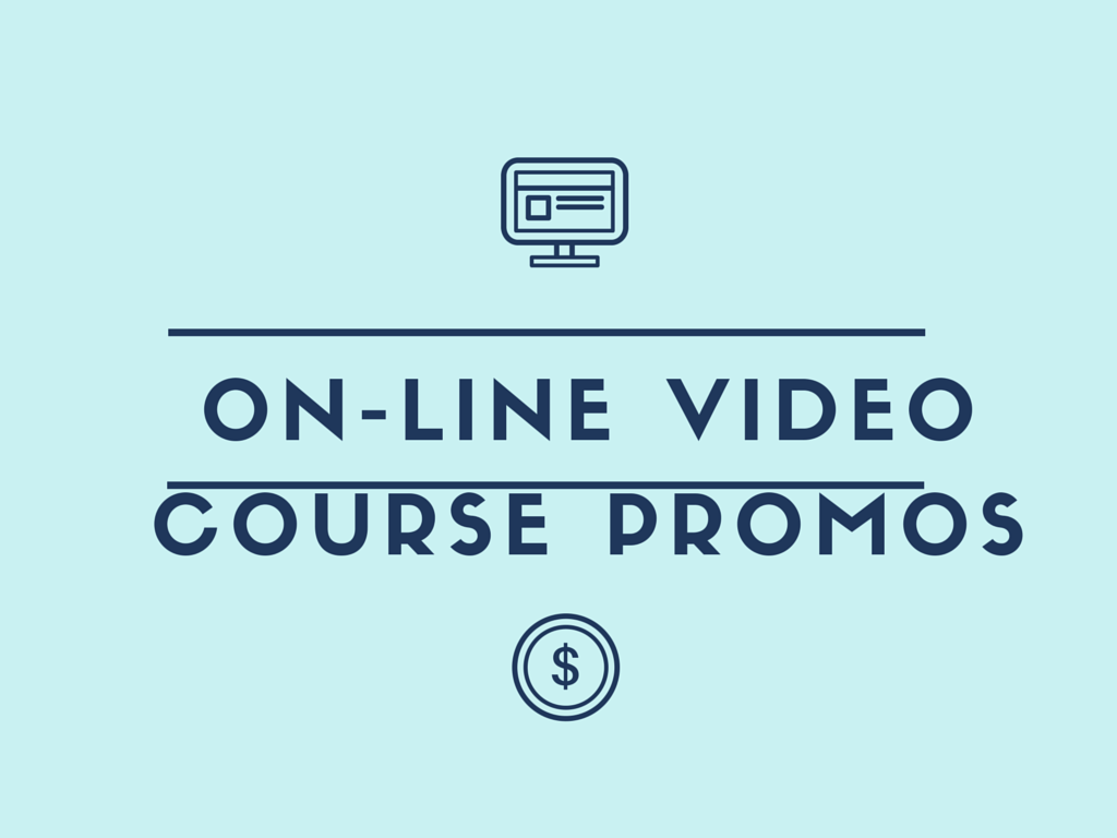 on line course Extension online provides convenient, affordable, self-paced online learning topics range from health and nutrition to childcare.