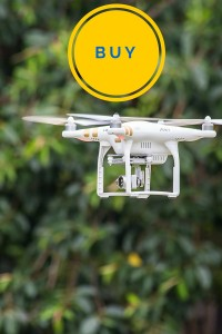 Buy Phantom 3 Drone