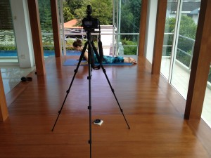 Vancouver Video Production service