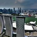 Singapore cinemaphotography