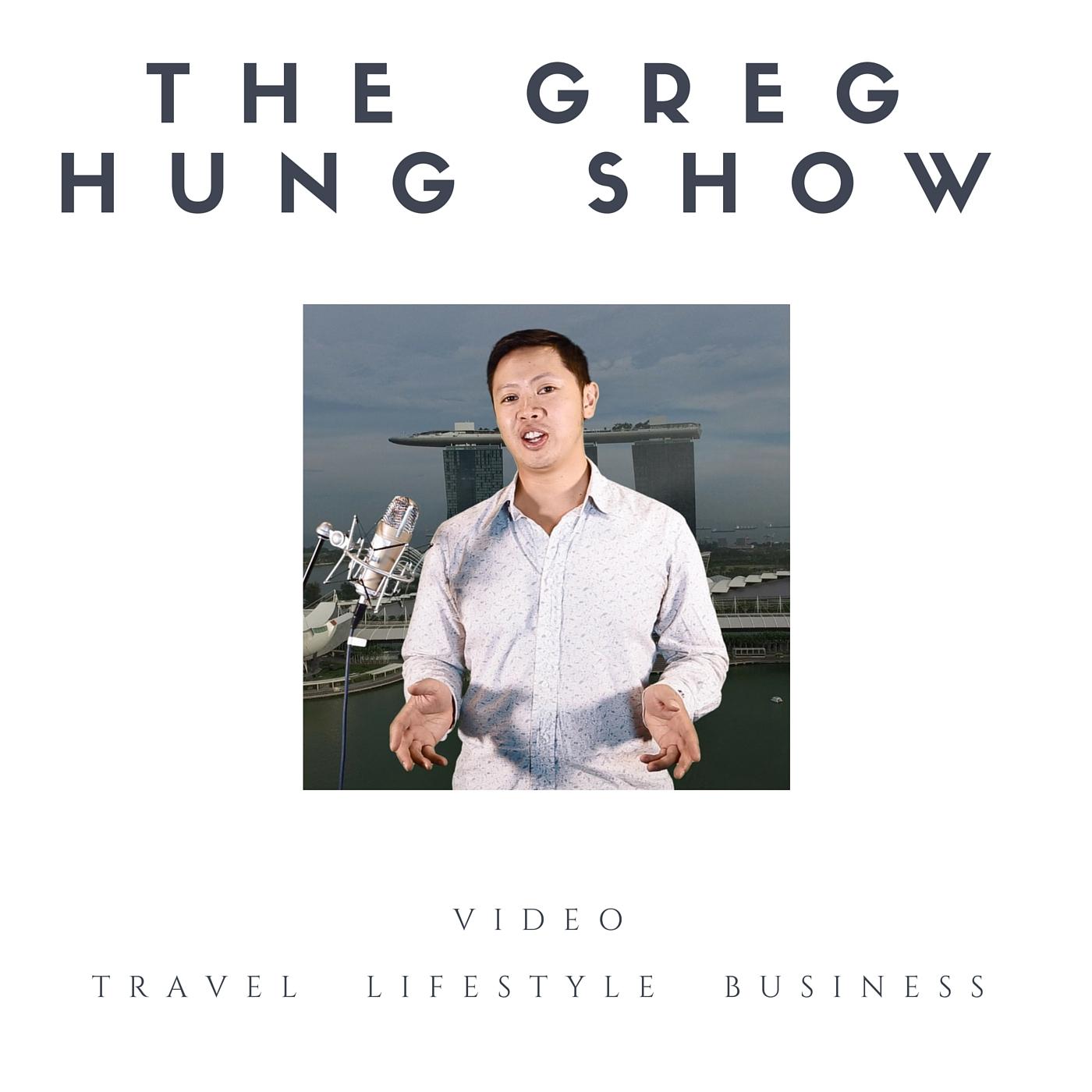 greg hung show-1