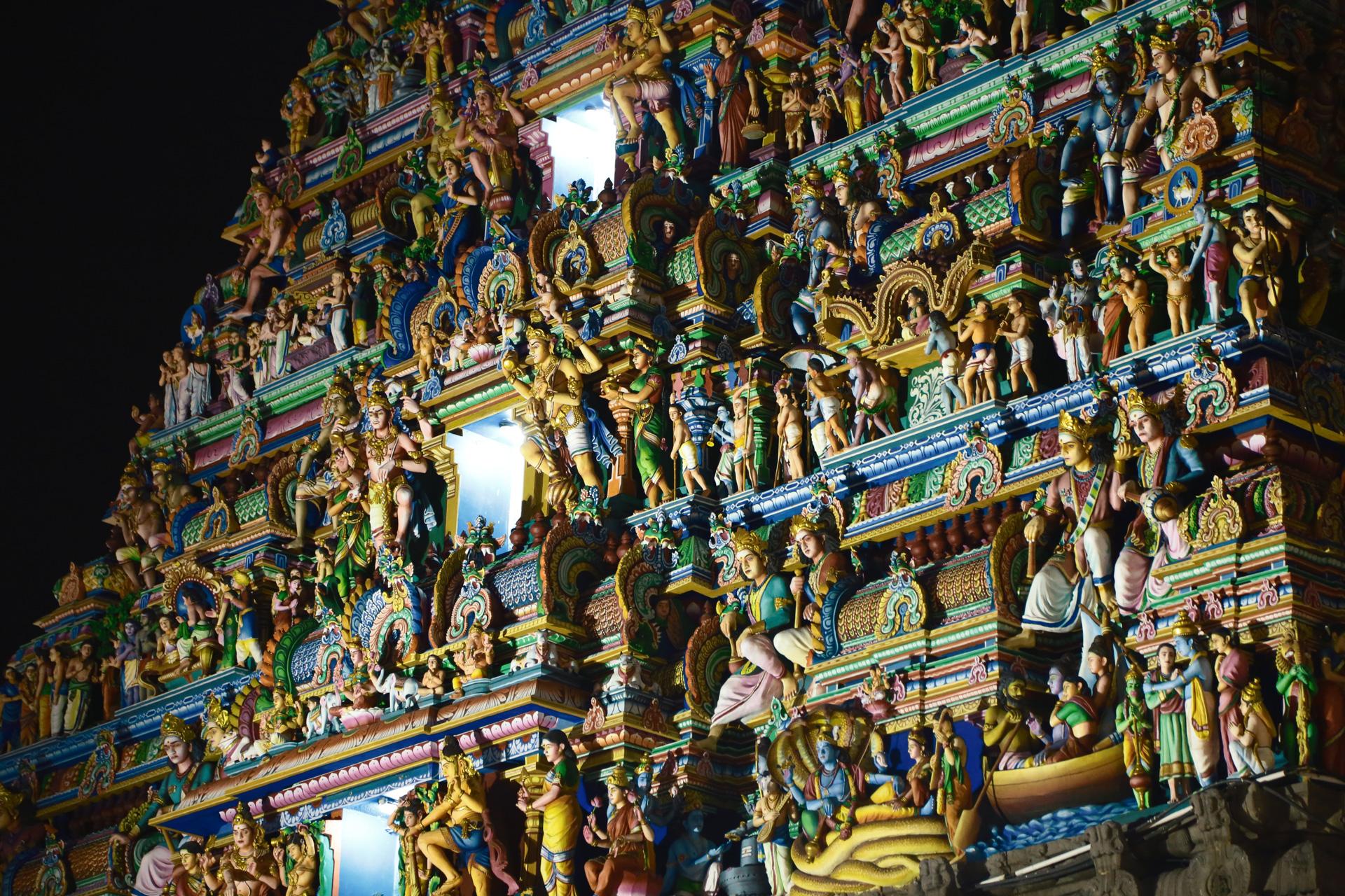 chennai-temple