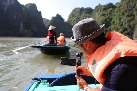 Hanoi Vietnam Videos & photos 4k