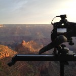 high end travel video services