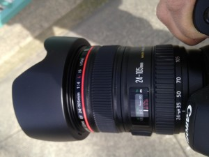 24-105mm