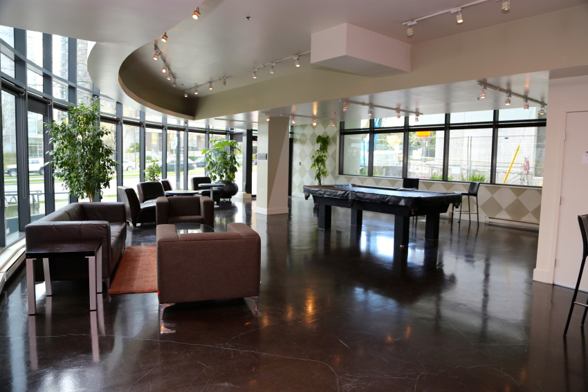 Vacation rental property videos