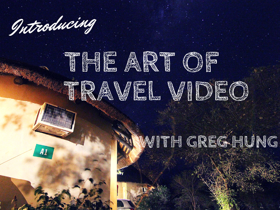 The-Art-of-Travel-Video(5)skillfeed