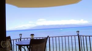 vacation rental videos