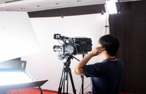 Taipei video productions