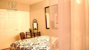luxury apartment video