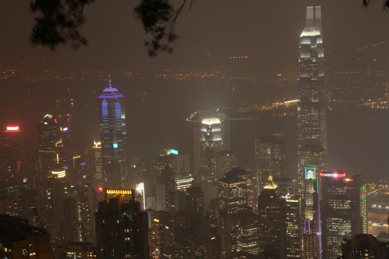 Hong Kong video production services