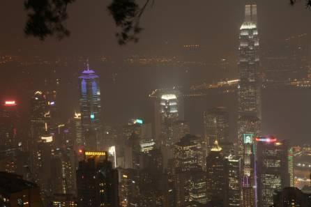 Hong Kong videographer