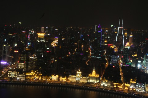 Shanghai Video Productions