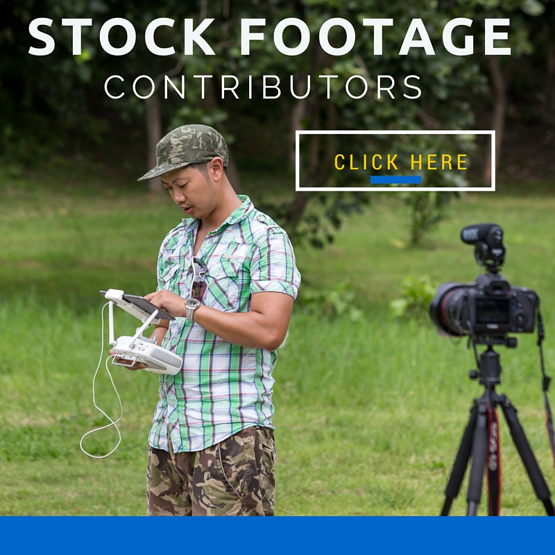 Stock footage contributors