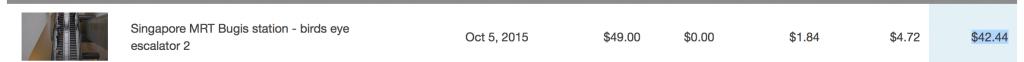 Screen Shot 2015-10-06 at 4.48.08 PM