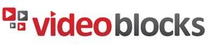videoblockslogo