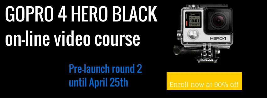 https://www.udemy.com/gopro4black/?couponCode=mysites