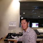 Vancouver Video Production service