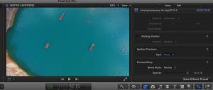 Screen Shot 2015-09-22 at 12.42.52 PM