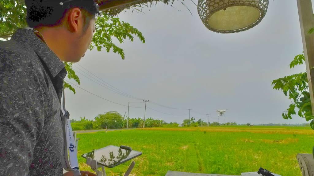 Bali Videographer