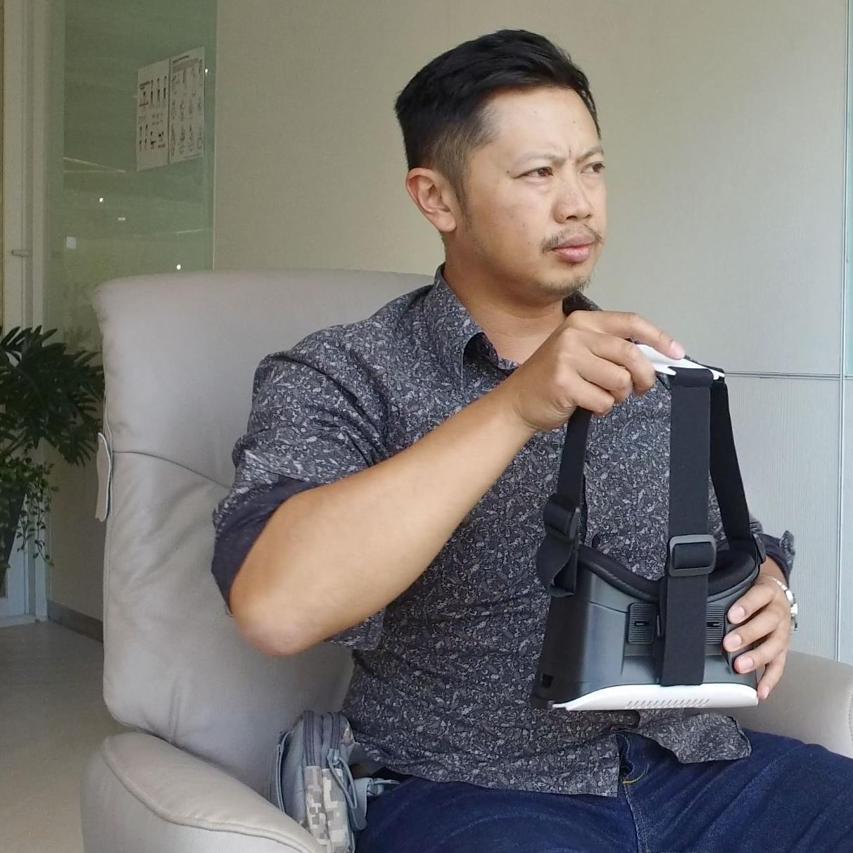 Thailand Videographer service