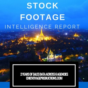 Stock footage Earnings