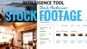 stock performer