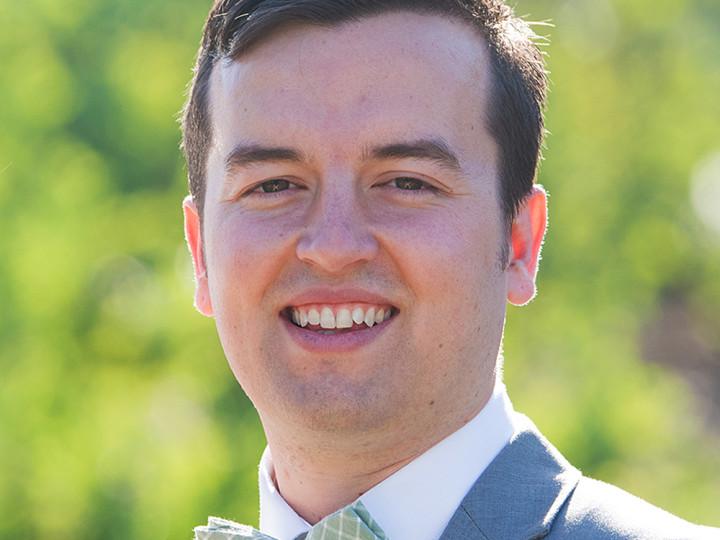 Phil Ebiner – 6 figure Videographer Online Teacher (GHS 15)