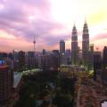 Kuala Lumpur Videographer