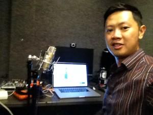 recordingstudiovpl5