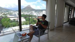 top 8 lessons - 4 years as a digital nomad