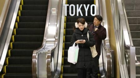 japan stock footage