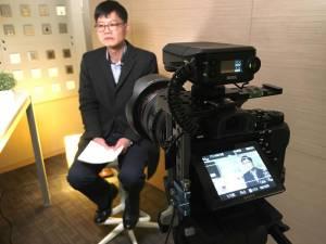 Taipei Videographer