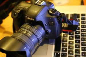 how to sell your camera gear