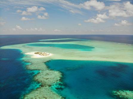 maldives stock footage