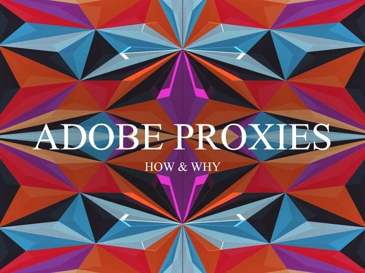 Adobe Premiere CC 2019 FREE Video Editing Course - Quickstart Zero