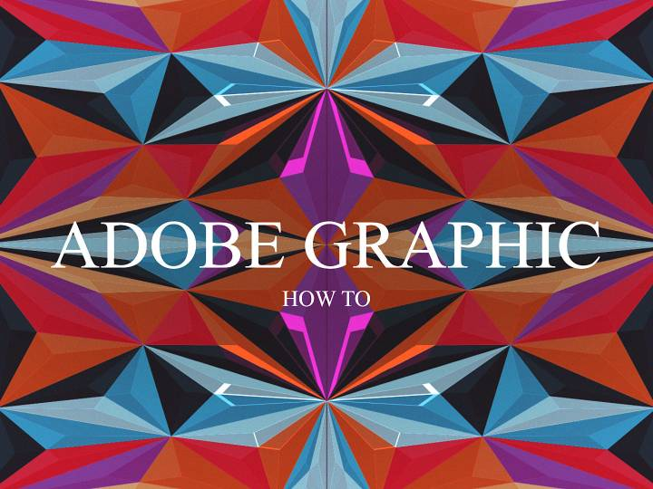 Adobe Premiere CC 2019 – How to Create a Custom Text Graphic