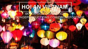free vietnam stock footage