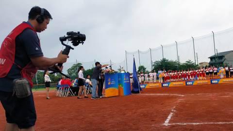 calgary alberta videographer