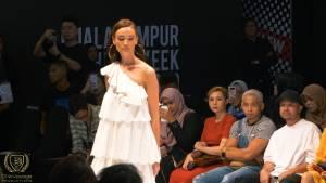 Fashion show event videographer