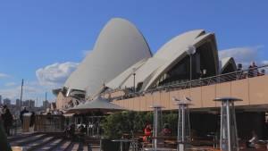 Australia Stock Footage