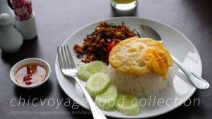asian food stock footage
