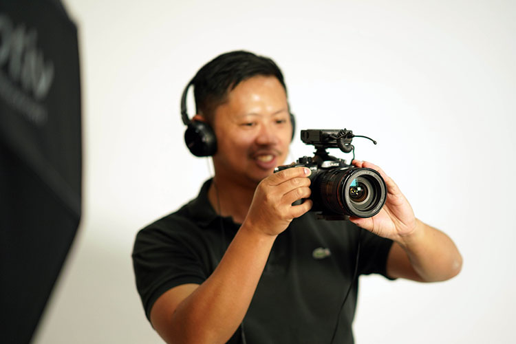 Video Production  Courses in Canada