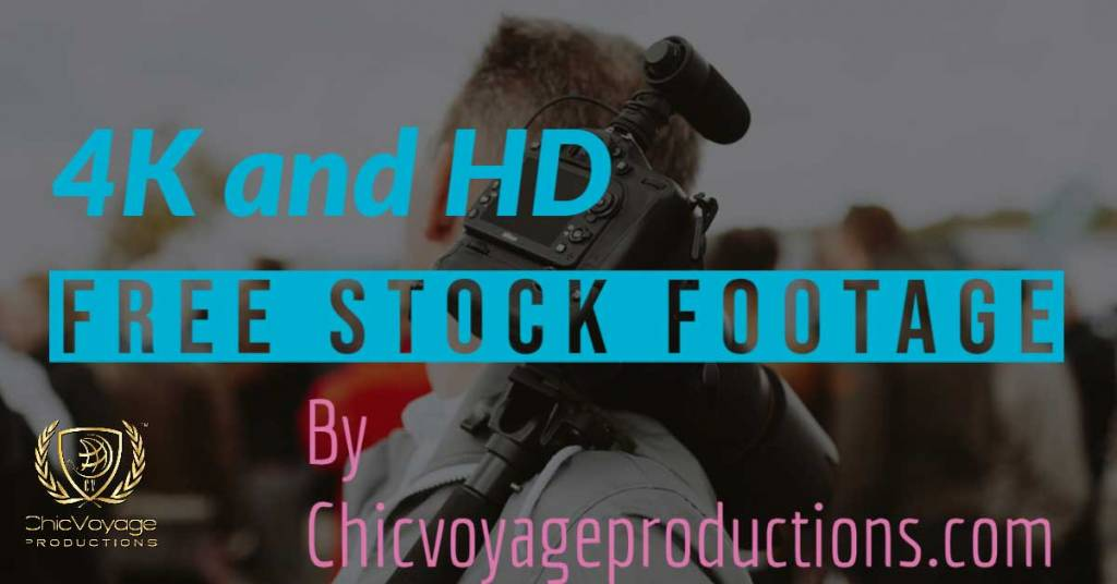 stock footage free
