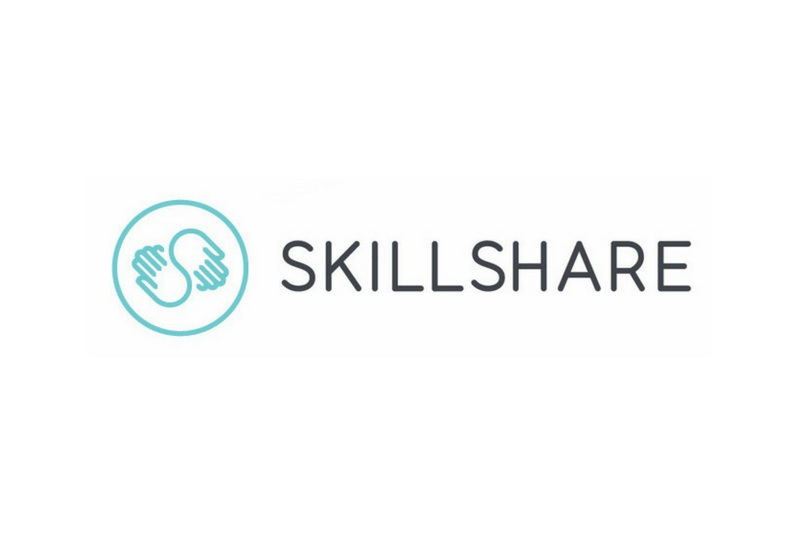 skillshare videography courses